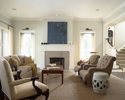 casual decorating ideas living rooms. Fine Decorating Bright Idea Casual Living Room Furniture New Trends With Blue Sofa And  Rectangular Beach Cottage Ideas Throughout Decorating Rooms