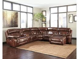 photo 2 of 7 furniture mesa with nice ashley arizona