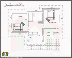 1500 square feet house plans luxury plan 800 foot with garage best home