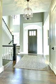 hallway pendant light hallway pendant lights entry hall pendant lighting new entrance hall pendant lights inspiration