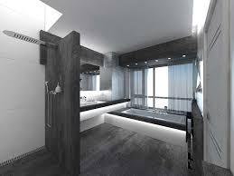 bathrooms designs 2013. Contemporary Designs Best Bathroom Designs 30 Pictures  Throughout Bathrooms 2013