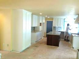 interior house paint cost cost to paint bedroom cost to paint a room average to