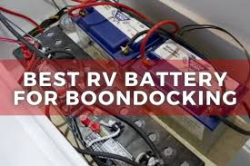 We did not find results for: Best Rv Battery For Boondocking 2021 Rv Lifestyle