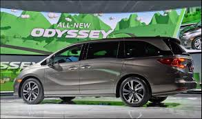 2018 honda odyssey touring elite. plain elite 2018 honda odyssey touring invoice price  features  for honda odyssey touring elite y