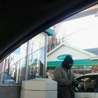 BP - Hasbrouck Heights, NJ