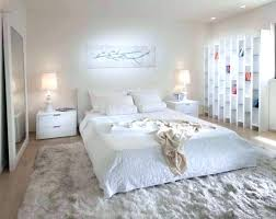 White Room Ideas The Best White Grey Bedrooms Ideas On Bedroom ...