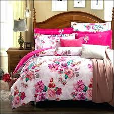 black bedding sets full quilts quilt full size pink quilt full size full size of pink
