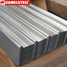 galvalume metal roofing corrugated galvalume roofing