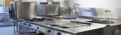 commercial restaurant kitchen equipments manufacturers in india