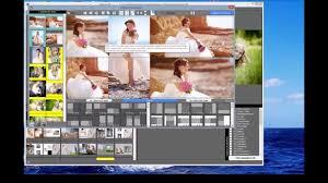 Album Ds Design 5 5 2 Software For Photoshop