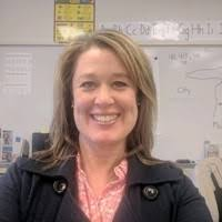"6 ""Kelly Goeman"" profiles | LinkedIn"