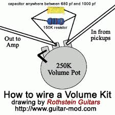 strat hss wiring diagram wiring diagram strat wiring diagram hss jodebal