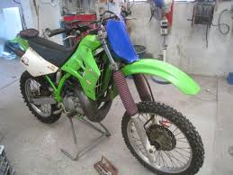 kdx200 1997 2003 adr wiring diagram dbw dirtbikeworld net i have done the google search and come up short for the aust version wiring diagram