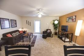 1 bedroom furnished apartments greenville nc. sunchase ecu apartments living room. bedroom 1 furnished greenville nc