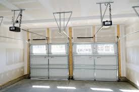 garage door extension springsExtension Springs vs Torsion Springs  Garage Door Repair  Talk