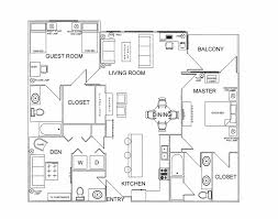 25 Best ID IntelSpace Plan Inspiration Images On Pinterest Floor Plan Chair