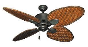 fan blade covers. ceiling fan blade covers design modern image r