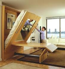 murphy bed plans with table. Murphy Bed Table Build Free Plans Diy Pdf Plan Blackboard With A
