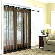 kitchen sliding glass door window treatments curtains for doors in pictures of kitchen sliding glass door window treatments curtains for doors in pictures