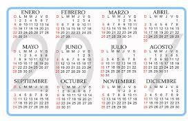 Calendario 2015 V2 0 Within 2017 Rd Calendar
