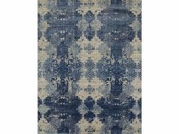 patterned rug khaki esk 661 classic gray skyline blue by jaipur rugs
