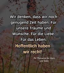 Credits Momente Für Herz Und Seele Sprüche Aus Dem Herzen Facebook