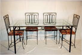 wrought iron furniture wellington new zealand outdoor vintage wrought iron furniture for indoors wood and modern