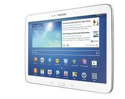 samsung tablet png. samsung galaxy tab 3 tablet png y