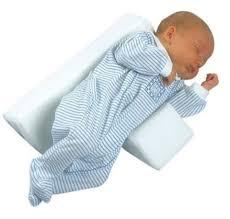 Baby Sleep Plantex - <b>позиционер для сна</b>. Купить в СПб. Наличие!