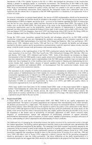 original argumentative essay topics good and bad examples of  argumentative essay proposal examples of argumentative essays on school uniforms examples of argumentative essays introduction list