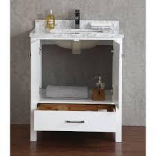White Wood Bathroom Vanity Vanity Mirror Corner Pictures Of White Bathroom Vanities Light