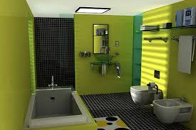 bathroom colors green. Exciting Bathroom Color Scheme Colors Green E