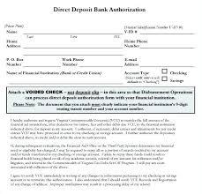Bank Certificate Deposit Sample Best Of Chase Direct Deposit Form