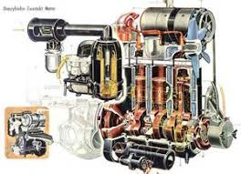 similiar chrysler 3 0 engine diagram keywords os créditos pelo destacado quot 36 on chrysler 3 0 engine diagram