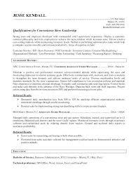 Cashier Manager Sample Resume Podarki Co