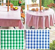 outdoor fabrics tablecloth inspirational round patio tablecloth with umbrella hole or fabric patio tablecloth with zipper