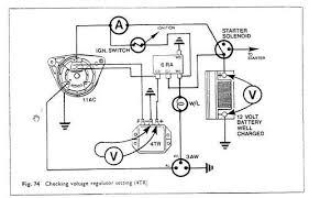 lucas 31788 wiring diagram lucas image wiring diagram lucas 17acr alternator wiring diagram wiring diagram on lucas 31788 wiring diagram