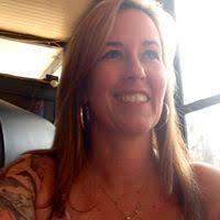 Kristie Fink (fink0624) - Profile | Pinterest