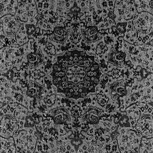 grey carpet texture seamless. Seamless Carpet Texture 30 Inspirational Free Textures For Photoshop Grey