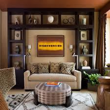 designer s touch 10 cozy dens