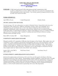 Apartment Manager Resume Awesome Collection Of Assistant Rig Manager Resume Example Apartment 18
