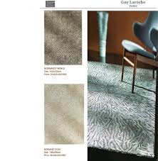 60 off all modern contemporary area rugs