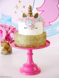 best 25 diy birthday party diy birthday cake best 25 diy birthday cake ideas on pinterest