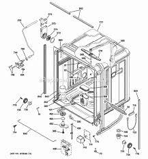 bosch dishwasher diagram bosch image wiring diagram kenmore dishwasher wiring diagram wiring diagram and schematic on bosch dishwasher diagram