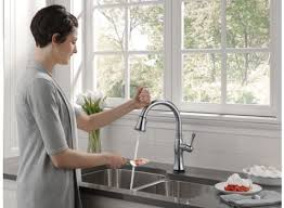 delta cassidy kitchen faucet. Fancy Delta Cassidy Kitchen Faucet With 9197t Ar Dst Single Handle Pull Down H
