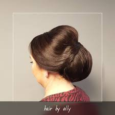 Hairbyolly Hash Tags Deskgram