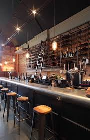 restaurant bar lighting. 25 best restaurant bar design ideas on pinterest and designs lighting