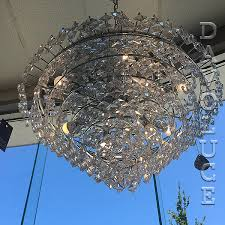 1081 27 15l 2024 28 asfour crystal chandelier in