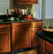 Reproduction Kitchen Appliances Whats New In Kitchen Appliances Old House Restoration Products