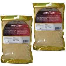 Coopers Light Liquid Malt Extract Details About 2x Muntons Spraymalt Medium 500g 100 Malt Extract Homebrew Beer Improver